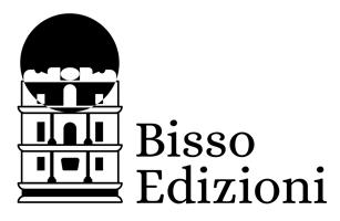 bisso-edizioni-logo